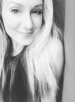 Lindsay, 32  , Modesto