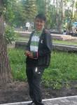 Ivan, 37, Tomsk