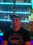 dmitriy, 29  , Shkolnoe