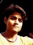 Arshad, 18  , Shamli