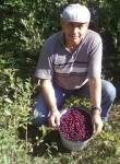 Grigoriy, 60  , Shumikha