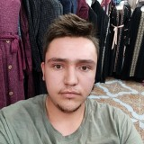 ناصر, 24  , Adrar