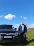 Andrey , 31  , Venev