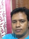 chandran, 40  , Chennai