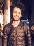 Mohamed, 20  , Russkij