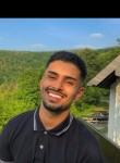 Kálló József, 36  , Sarkad