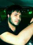 SHAXBOZ, 25  , Bukhara