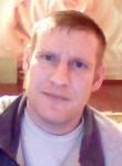Vasiliy, 35, Svetlograd
