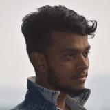 S. D., 18  , Jhabua