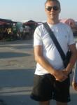 Aleksey, 44, Velikiy Novgorod