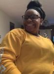 Ariana, 41  , West Lynchburg