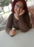 anamariacozar, 47  , Algeciras