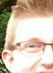 Peter, 20  , Guisborough