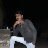 Ajit, 18  , Kutiyana