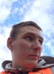 Dmitriy, 27  , Dno