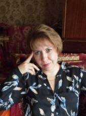 Yuliya, 45, Russia, Murmansk