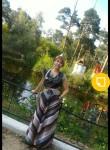Yuliya, 42  , Polyarnyy
