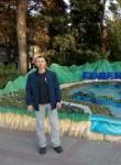 Nikolay, 38  , Tsibanobalka