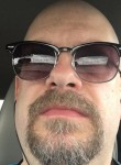 hector, 45  , Dubuque