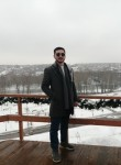 Anvar, 20, Serpukhov