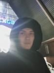 sergo, 22  , Severobaykalsk