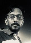 Mehul, 28 лет, Vadodara