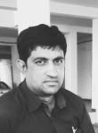Ashish, 40  , Raipur (Chhattisgarh)