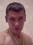 Yuriy , 50  , Kemerovo