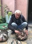 Valeryan, 70  , Surovikino
