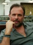 james walter, 54  , Nizhniy Novgorod