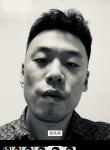 Joker, 25, Changsha