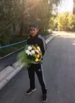 anisim, 31 год, Якутск