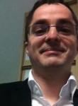 Sébastien, 37  , Corbeil-Essonnes