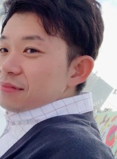 ローグ, 30, Japan, Tokyo