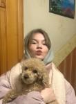 Zella, 29, Lipetsk