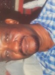 ayoubuwaziri01, 48  , Dar es Salaam