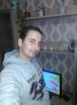 Viktor, 34  , Borovichi