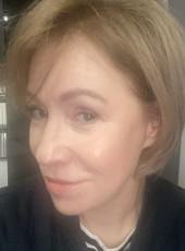 Elena, 53, Russia, Saint Petersburg