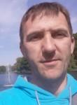 Ivan Bismak, 37  , Antwerpen