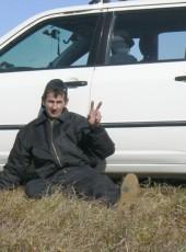 yuriy, 57, Russia, Blagoveshchensk (Amur)