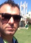 Şaban, 33 года, Esenyurt