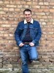 Vadim, 31  , Alushta