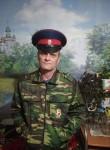 Vyacheslav, 50  , Astana