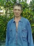 Aleksandr, 57  , Novorossiysk