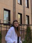 Vasilina, 19  , Babruysk