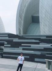 风一样的男子, 28, China, Shenzhen
