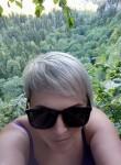 Alisa, 40  , Moscow