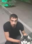 Argam, 18, Yerevan