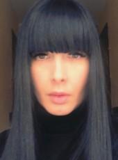 Kseniya, 35, Russia, Saint Petersburg
