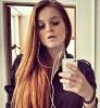 Irina, 25 - Just Me Photography 1